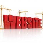 Сайты их виды и назначение
