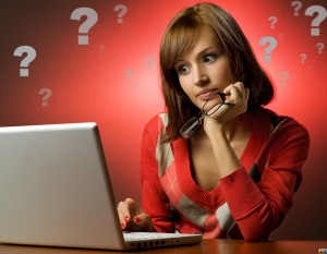 Что нужно для создания блога