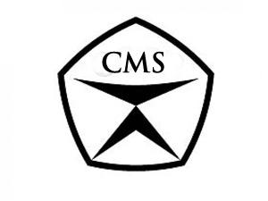 требования к CMS