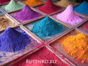 цвета-сайта